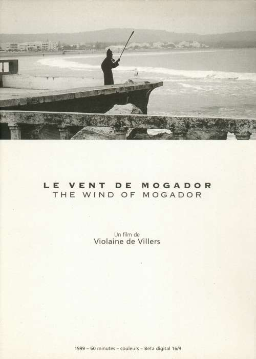 VENT DE MOGADOR (LE)
