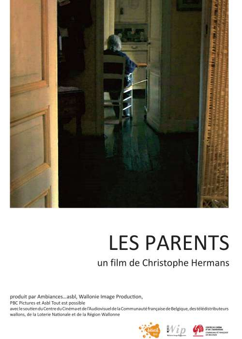 PARENTS (LES)