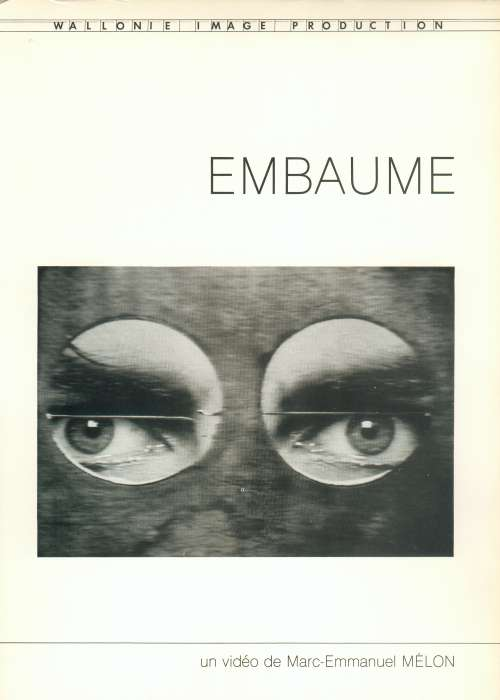 EMBAUME
