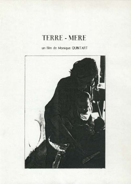 TERRE-MERE