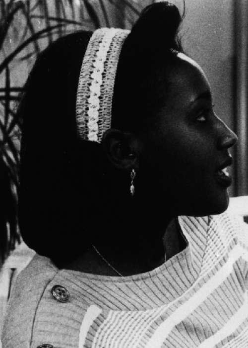 PAROLES CONTRE L'OUBLI – RWANDA-BURUNDI